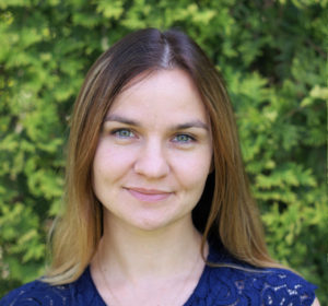 Joanna Kuczera